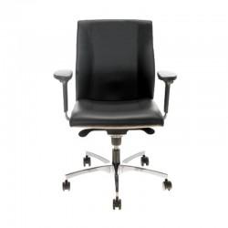 sillón de dirección TOKBR-DL