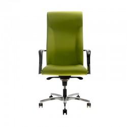 sillón de dirección TOK-DL