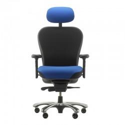 sillón de dirección CX-ST