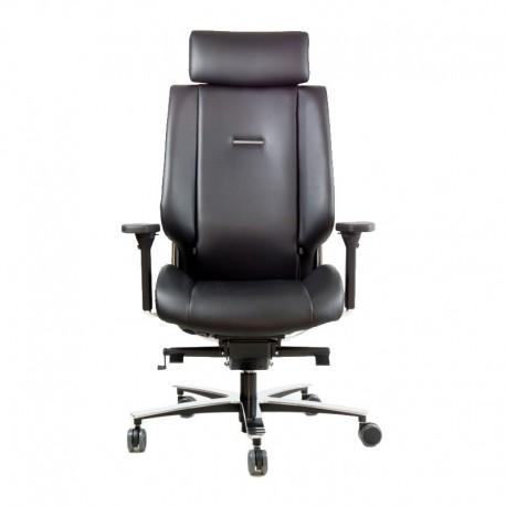 sillón de dirección NX-ST