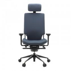 sillón de dirección ERCP-ST