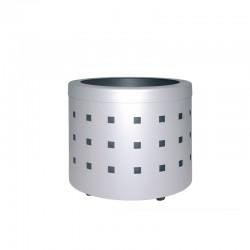 Jardinera metalica - 733-R