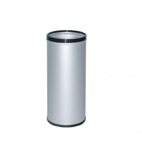 Paragüero metálico - 300