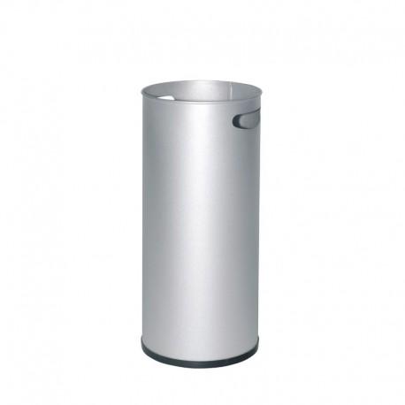 Paragüero metálico - 306