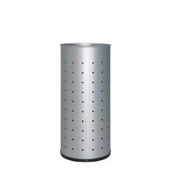 Paragüero metálico - 307-R