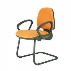sillon confidente KO-VI