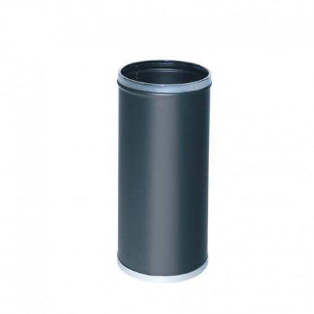 Paragüero metálico forrado - 309