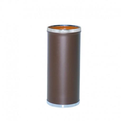 Paragüero metálico forrado - 310