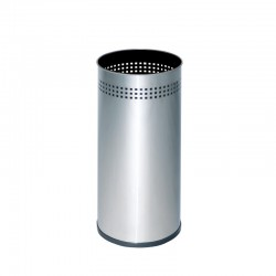 Paragüero de acero inoxidable - 314-I