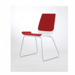 Silla confidente SP3-DLF
