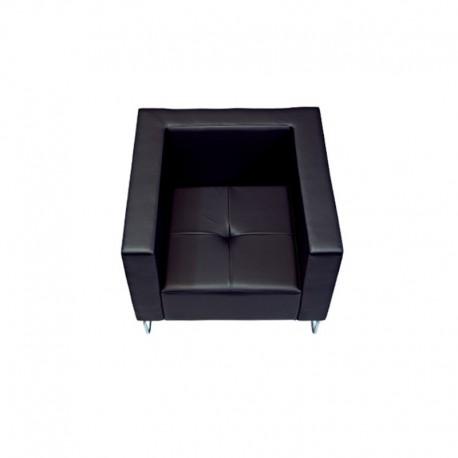Sofá de 1 plaza - EN1-DL