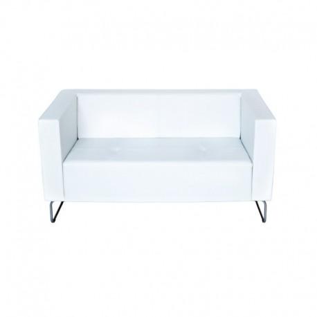 Sofá de 2 plazas - EN2-DL