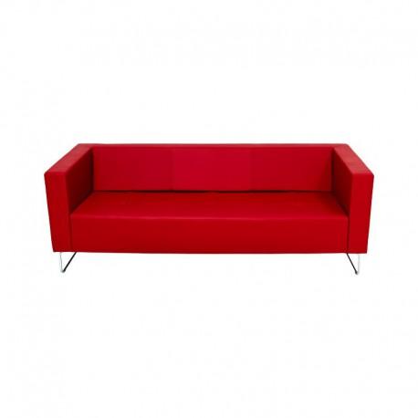 Sofá de 3 plazas - EN3-DL