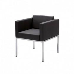 Sofá de 1 Plaza CK1-DL