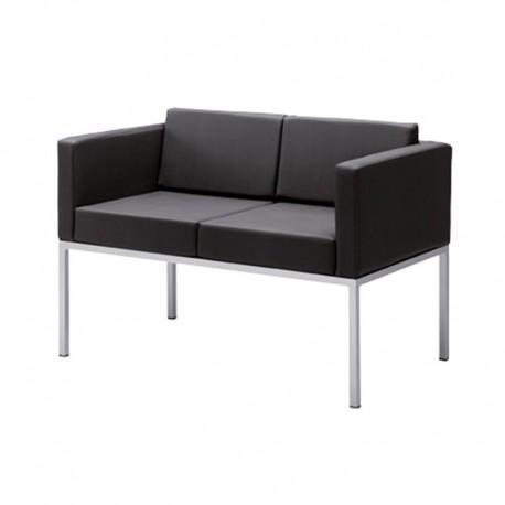Sofá de 2 Plazas CK2-DL