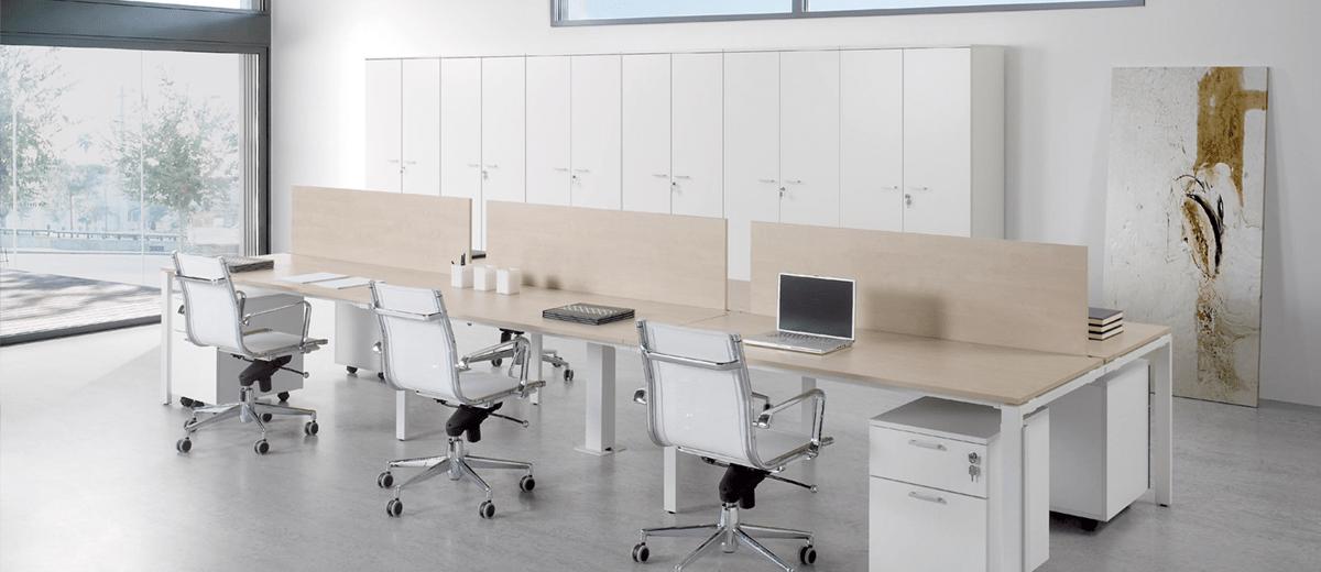 Equipamiento integral de oficinas ofivimar - Equipamiento integral de oficinas ...